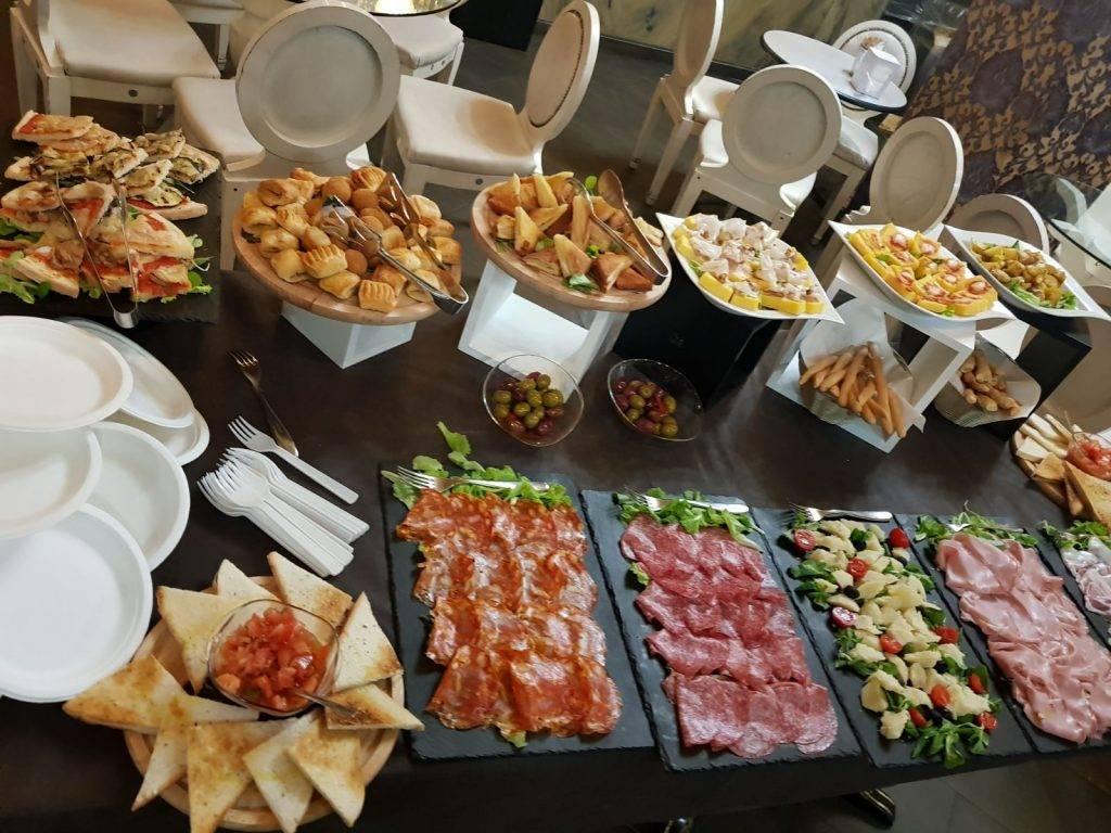 Milano da bere: i migliori locali per aperitivi a Milano