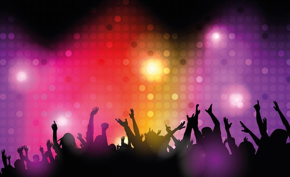 Night club a Milano: le più famose discoteche da conoscere