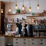 bar-caffetteria-milano