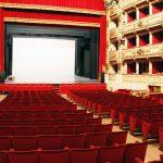 teatri-a-milano