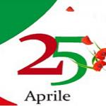 Ristorante Da Mimmo a Milano - Menu 25 aprile consegna a domicilio