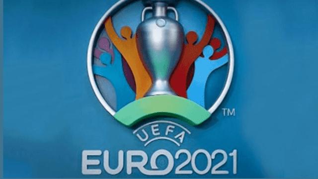 Date campionato Europei 2021